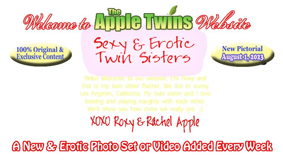 lesbian twins sex