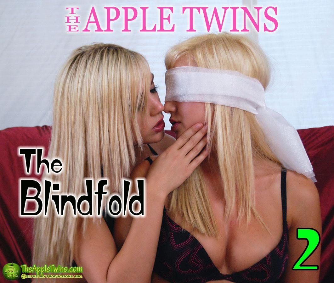 Apple twins biguz pornstars galleries